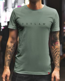 T-shrt-outlaw-pale-green
