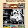 Samochody ze Śląska 1972-2017