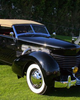 Cord_812_Supercharged_Phaeton
